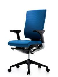 Sidiz T55 Office Furniture Store | Office Furnitures ...