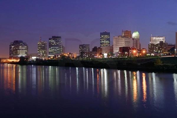 Newark Ghetto Cities Wiki