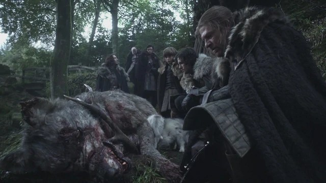 direwolves-game-of-thrones