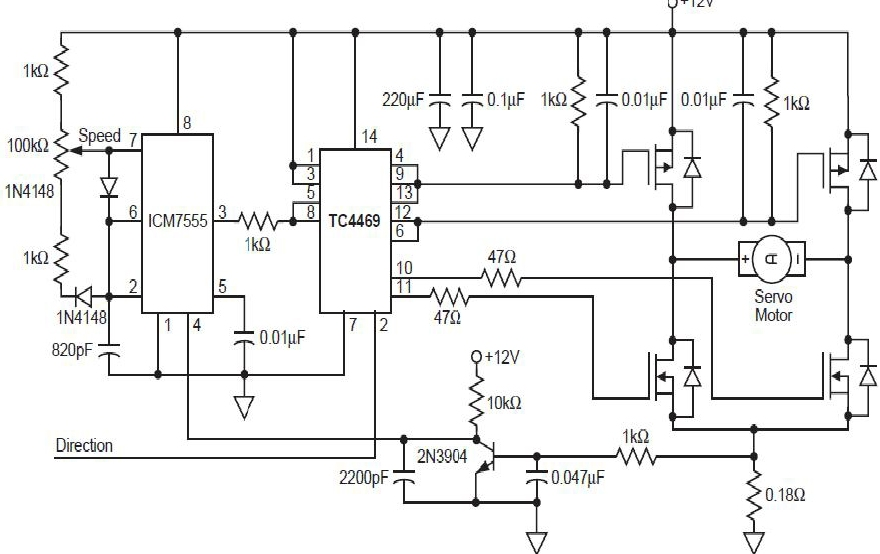 related with wiring diagram dc motors controllers 70 vdc