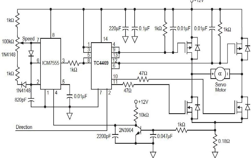 TC4469 PDF