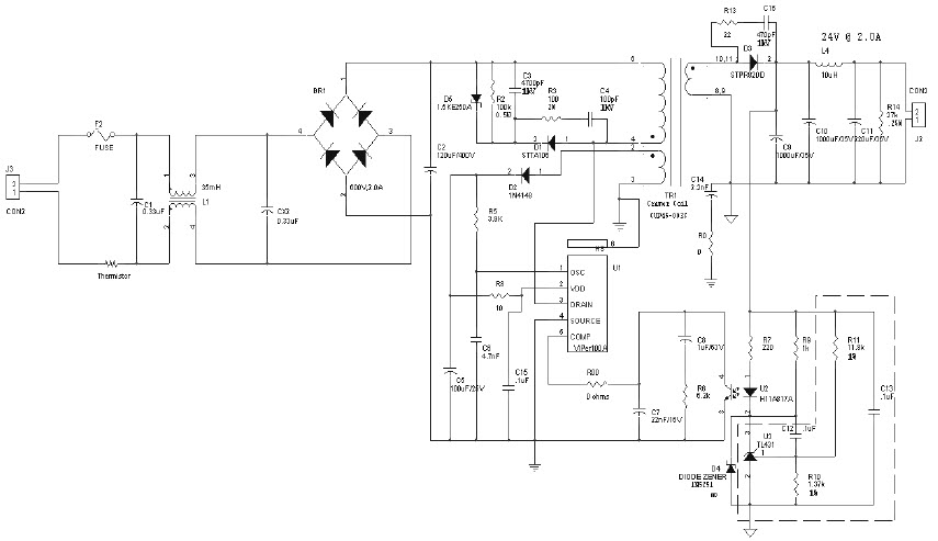 VIPER100A PDF