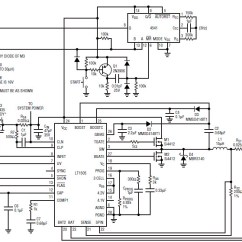 Minn Kota Battery Charger Wiring Diagram 2016 Dodge Ram 1500 Speaker Circuit - Imageresizertool.com
