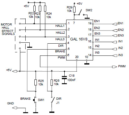Stmicroelectronics Driver Download