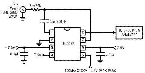Three Battery Boat Diagram Three Battery Wiring Diagram