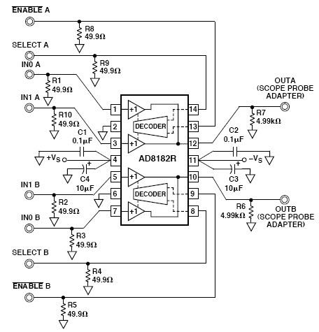 - 中印云端——电子元器件选型及采购的领导者