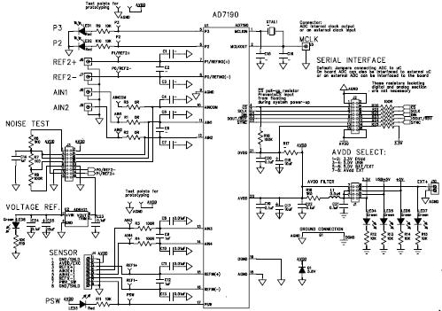 Battery Cable Relays Battery Carrier Wiring Diagram ~ Odicis