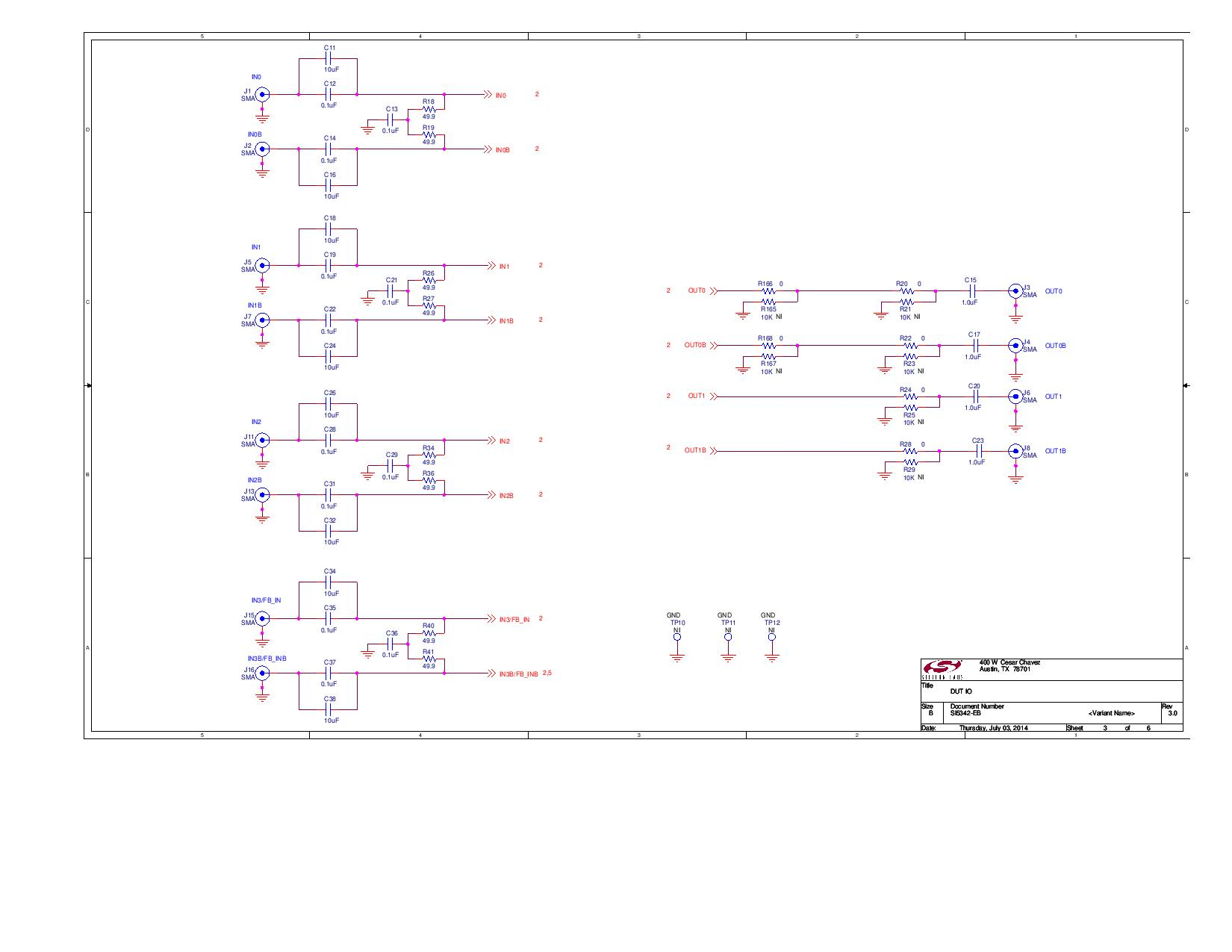 hight resolution of cable management wire schematic symbols free download wiring diagram
