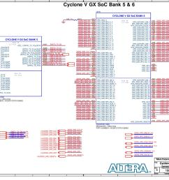 cyclone wiring diagram on cyclone engine diagram cyclone parts diagram cyclone air cleaner  [ 2550 x 1650 Pixel ]
