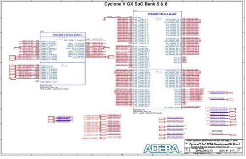 small resolution of  cyclone wiring diagram on cyclone engine diagram cyclone parts diagram cyclone air cleaner