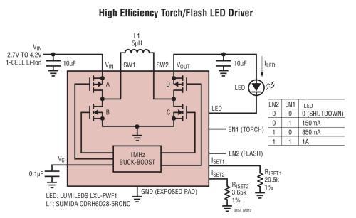 small resolution of led flashlight diagram booster schematic diagram wiring diagram ampli led flashlight diagram