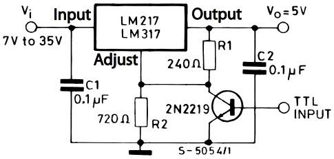 Arduino Uno Pinout Diagram Arduino Uno Starter Kit Wiring