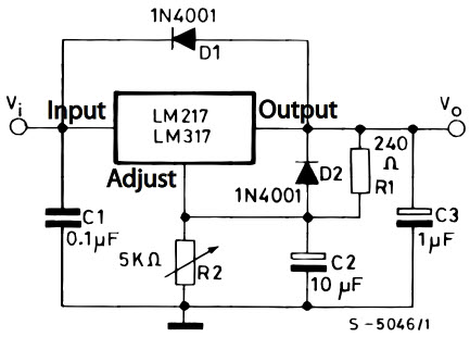 Laser Diode Schematic Diagram Diode Drawing Wiring Diagram
