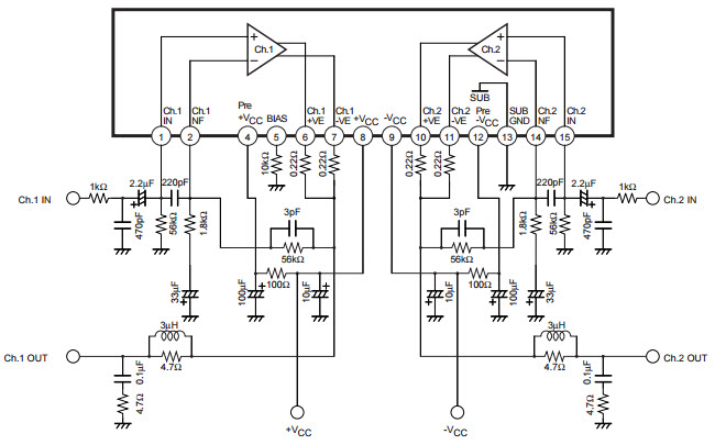 Audi A4 Radio Wiring Diagram Car Stereo. Audi. Auto Fuse
