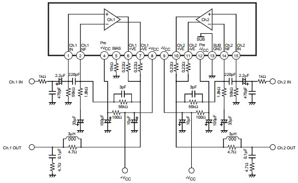 Kenwood Mike Wiring Diagram Within Diagram Wiring And