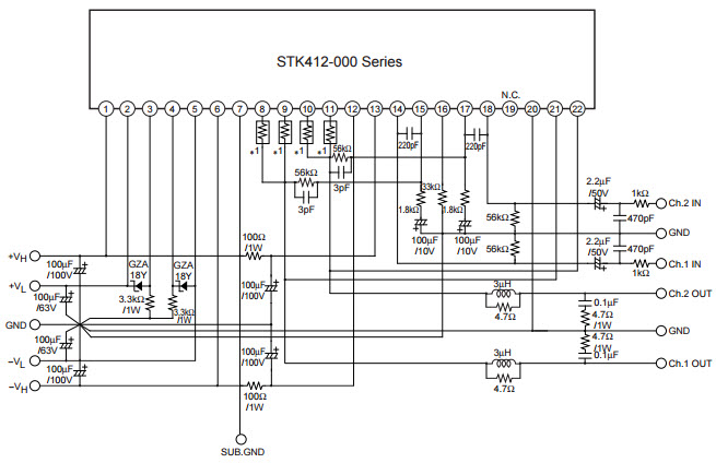 Mt8870 Dtmf Decoder Epub