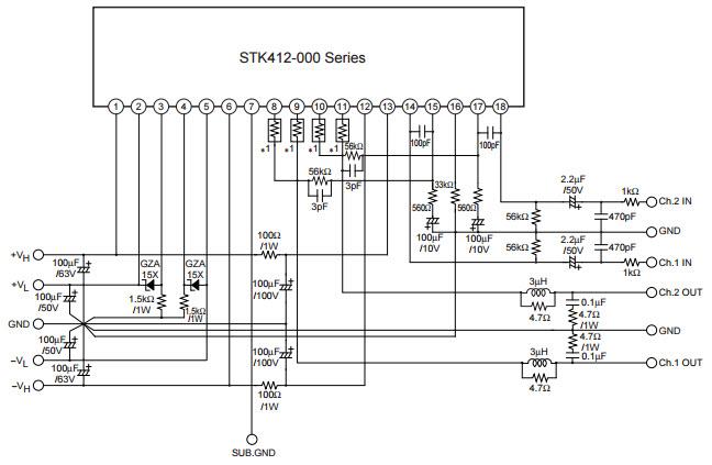 Magnificent Auto Crane Wiring Diagram Basic Electronics Wiring Diagram Wiring Digital Resources Almabapapkbiperorg