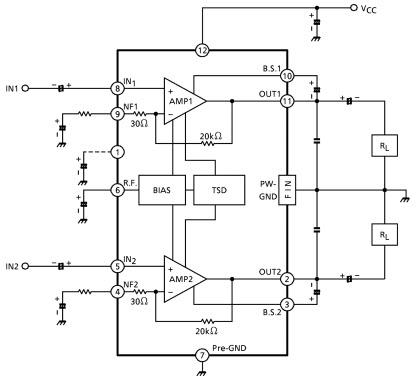 Pir Sensor Schematic Shock Sensor Schematic Wiring Diagram