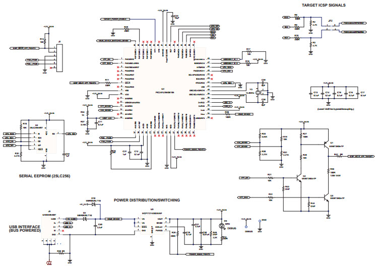 gionee f103 circuit diagram
