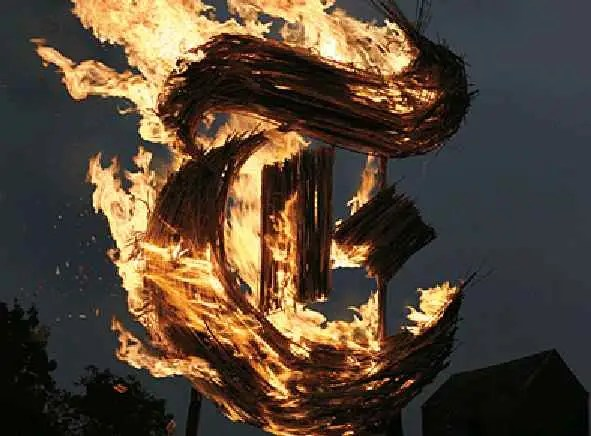https://i0.wp.com/static5.businessinsider.com/image/4c17b50f7f8b9a0a610e0000-400-300/new-york-times-burning.jpg