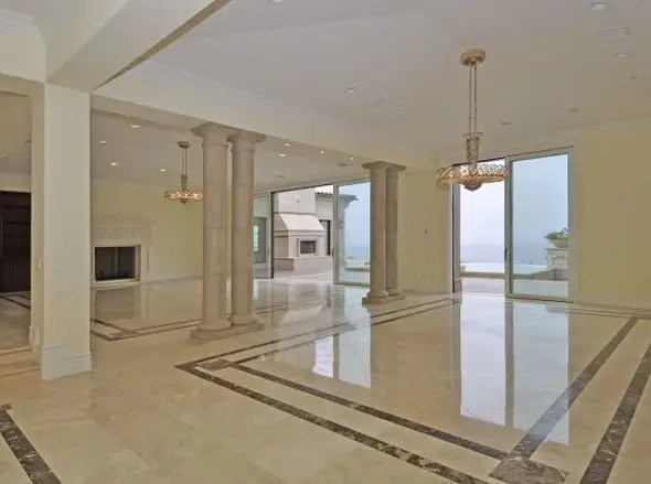 1000 images about MARBLE on Pinterest  Marble floor Marbles and Flooring