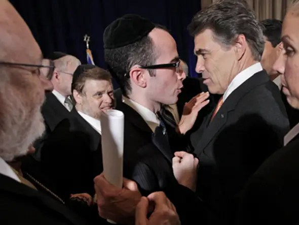 https://i0.wp.com/static5.businessinsider.com/image/4e78c625eab8eaf070000000-400-300/rick-perry-israel-jews.jpg