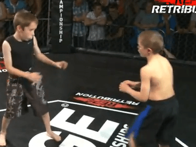 https://i0.wp.com/static5.businessinsider.com/image/4e79e2cd6bb3f79c0900002b-290-218/video-of-cage-fighting-children-causes-outrage-in-the-uk.jpg