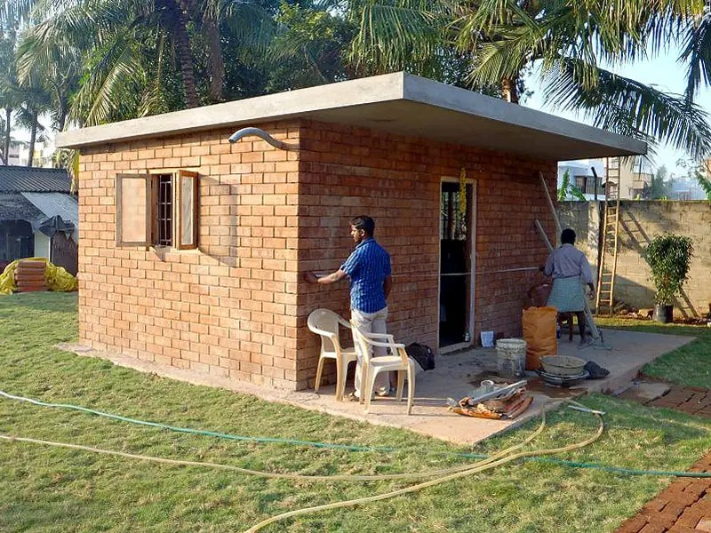 Worldhaus-idealab-invents-super-cheap-house-that-could