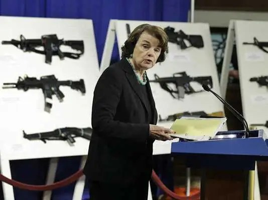 dianne-feinstein-assault-weapons-press-conference