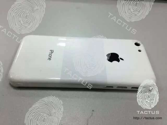 People are also expecting a low-cost iPhone that will help Apple sell in China.