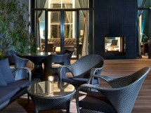 Robb Report' Hotels In Asia - Business Insider