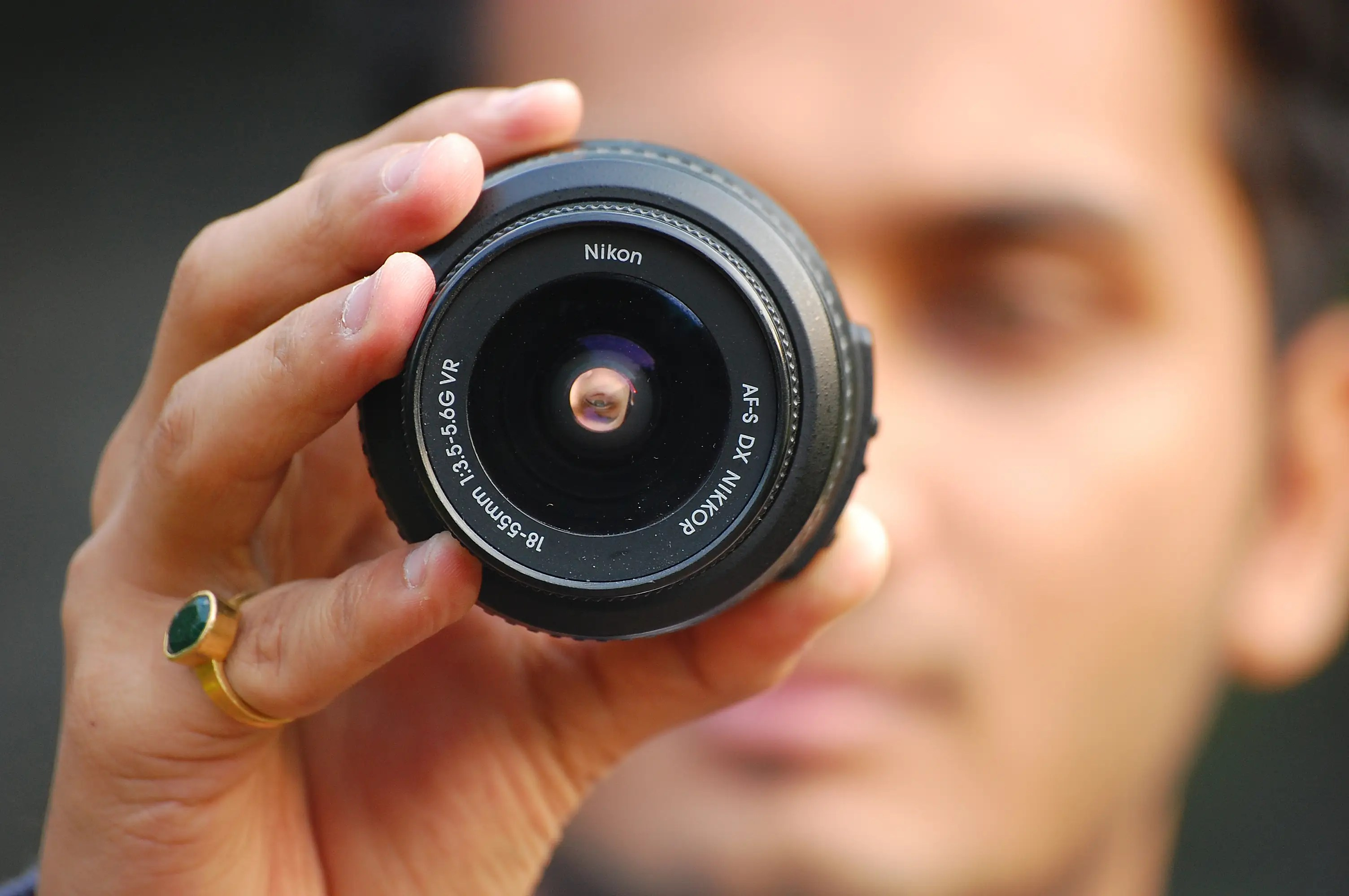 """There is no such thing as someone having a """"photographic"""" memory — only very good memories. Even people with exceptional or autobiographic memories don't recall events with visual details precise enough to mimic a camera."""
