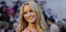 Jennifer Lawrence Star In 'east Of Eden' Remake