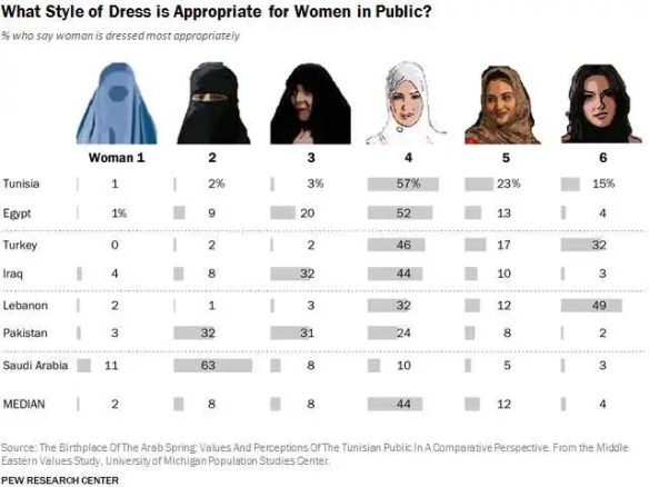 https://i0.wp.com/static5.businessinsider.com/image/52cdb89969beddb04f5eb3c2-800-/how-muslim-women-should-dress-chart.jpg?w=584