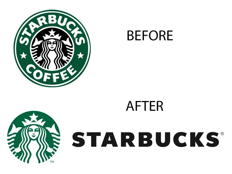 Image Result For Starbucks Coffee Symbol