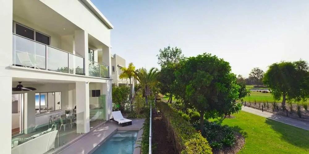 8 Futuristic Home Improvements  Business Insider