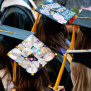 35 Perfect Graduation Gifts For Her As Recommended By A