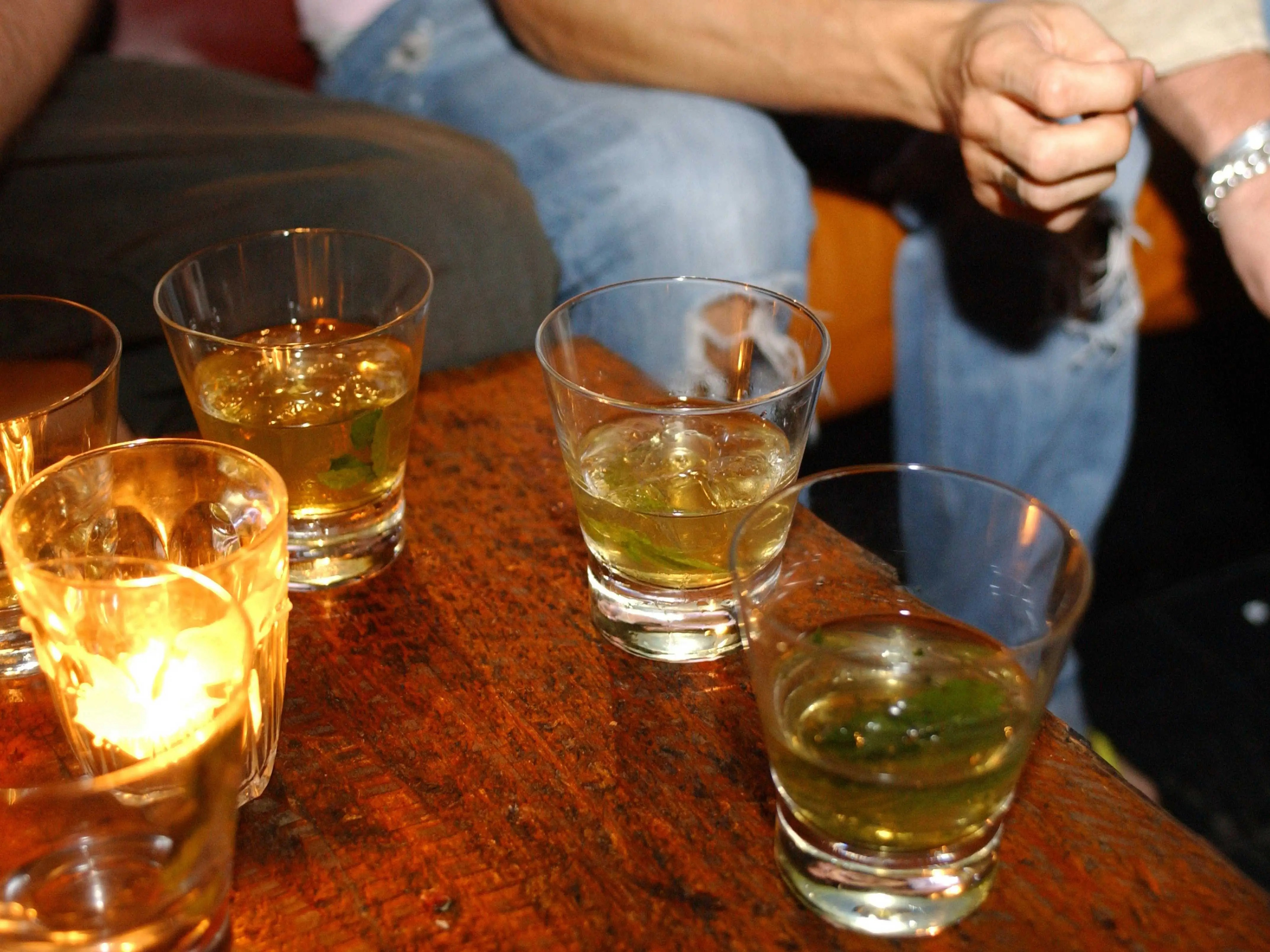 Image result for Drink driving in Ireland creeping up as alcohol is involved in a third of fatal accidents
