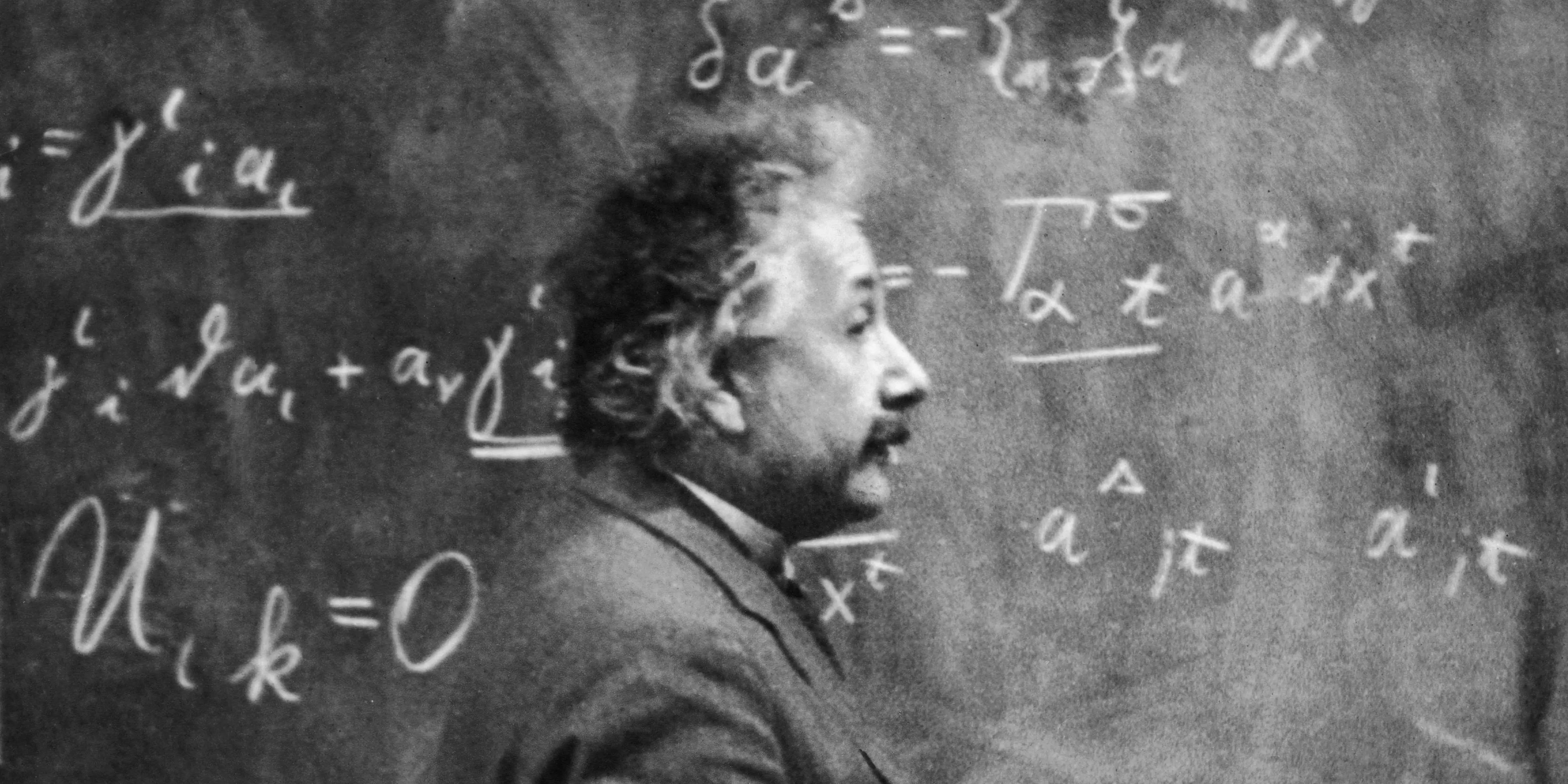 https://i0.wp.com/static5.businessinsider.com/image/54e4b11569bedd6322bdd5e7-1190-625/what-albert-einstein-said-on-his-deathbed-sheds-light-on-his-incredible-work-ethic.jpg