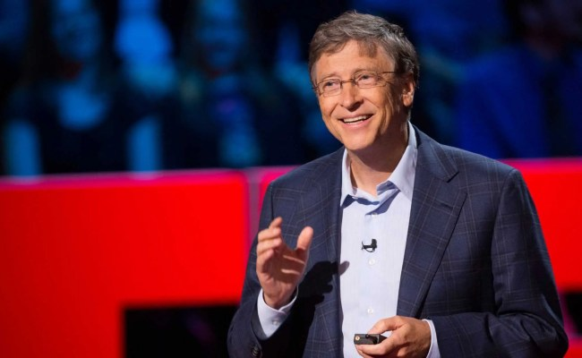 Surprising Lessons From The Most Popular Ted Talks Of All Time Business Insider