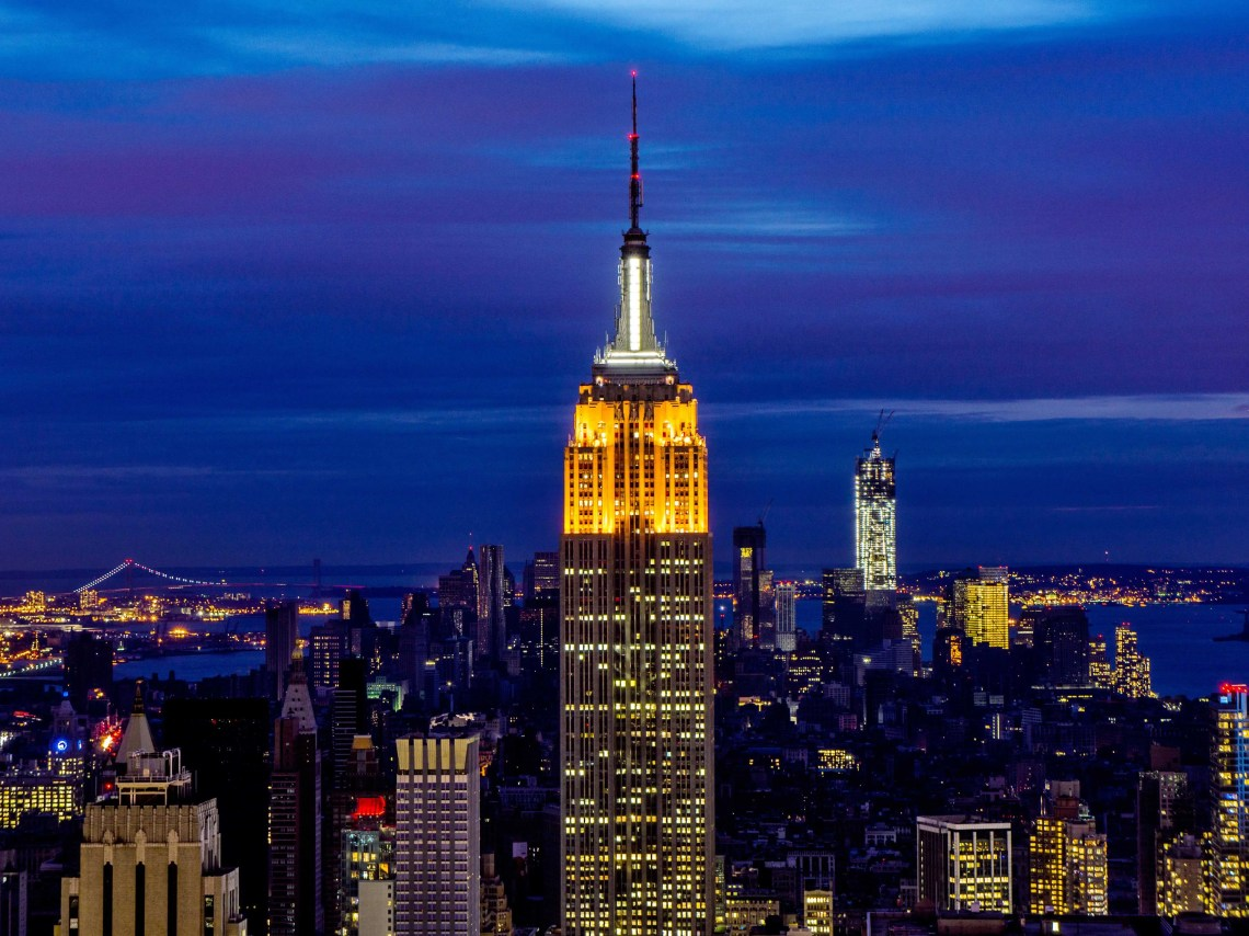 Image Result For Apartment In New York City For Rent Manhattan