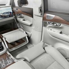 Captain Chairs Suv G Plan Dining Teak Reclining Captains Html Autos Post