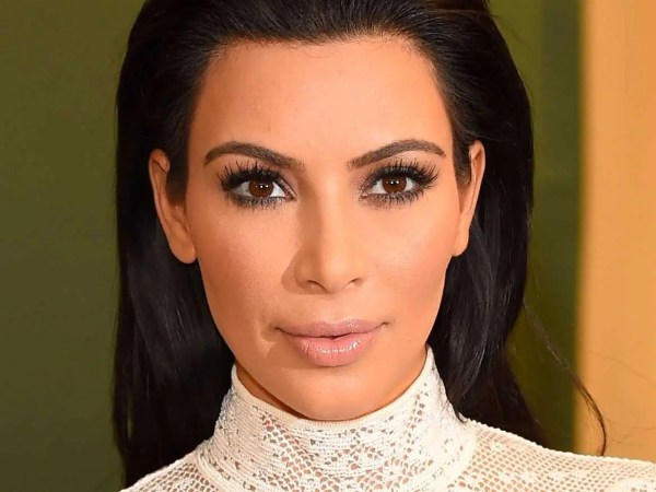 Kim Kardashian Succeed In Business - Insider