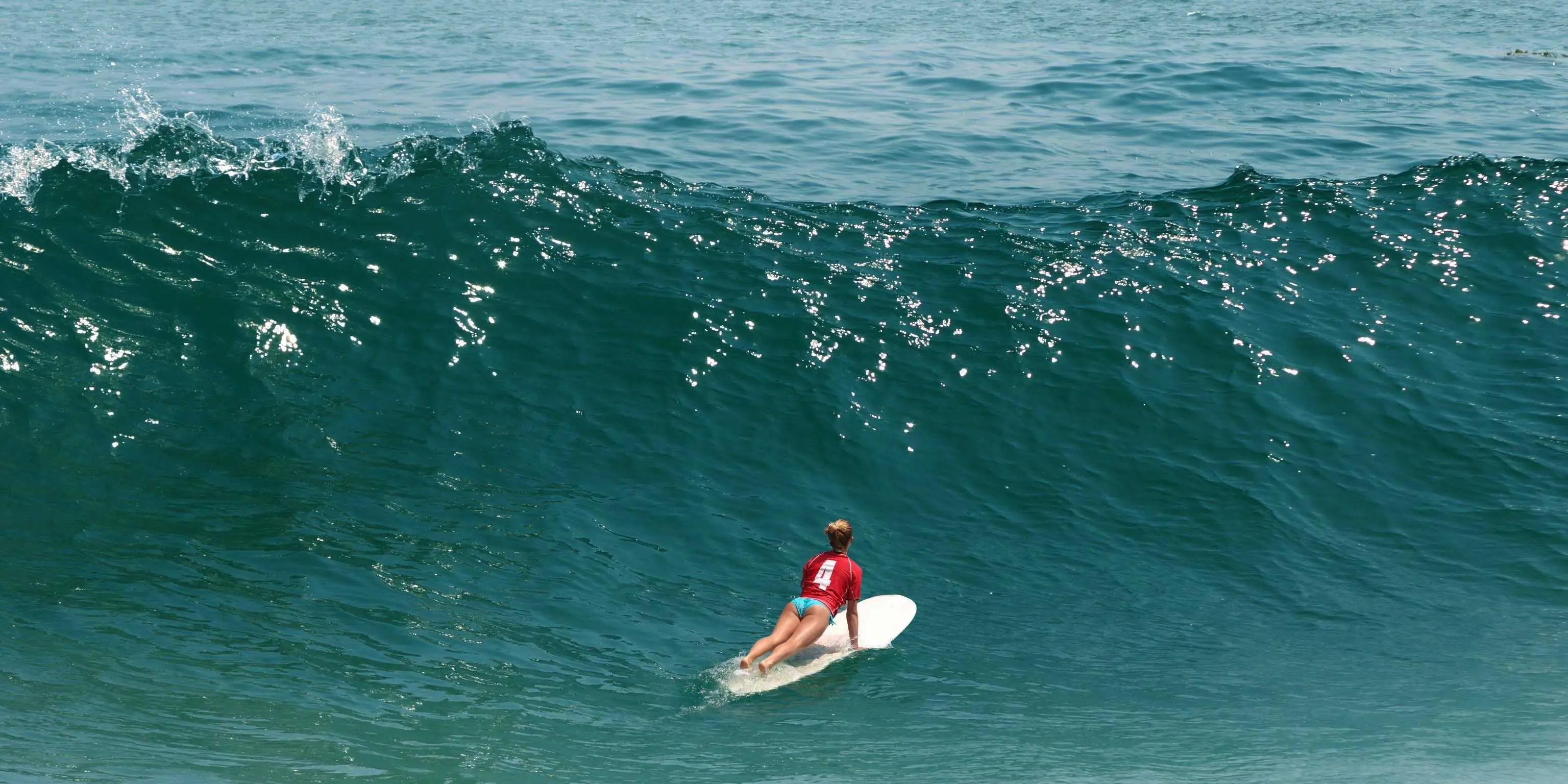 The best US summer activities  Business Insider