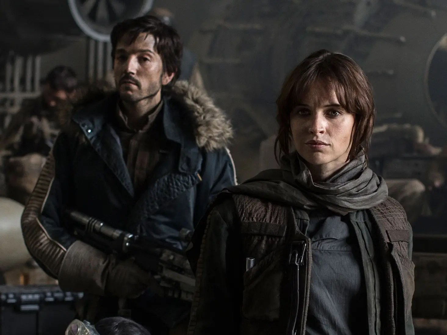 Image result for rogue one film