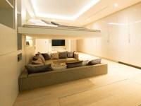 Futuristic transforming apartments - Business Insider