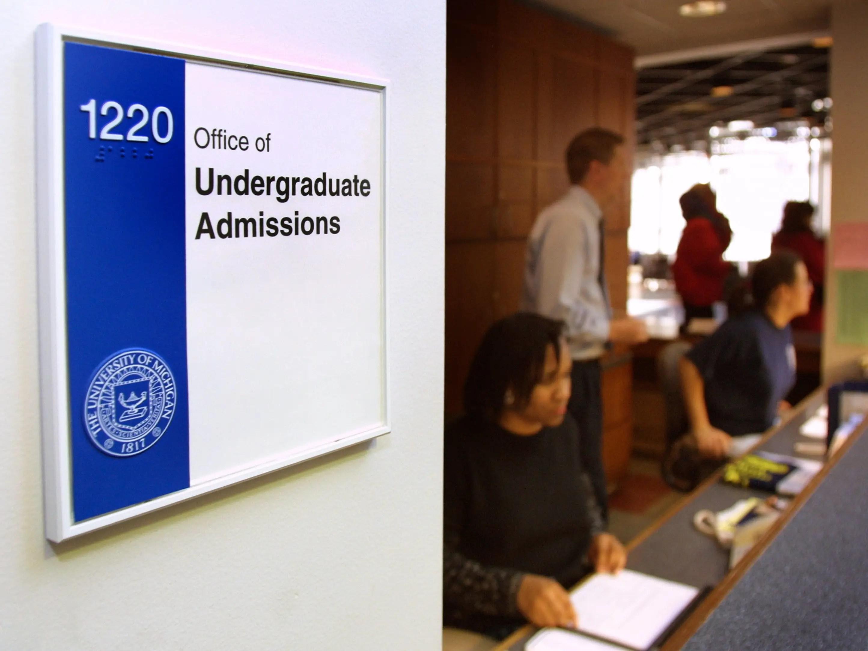 undergrad_admissions