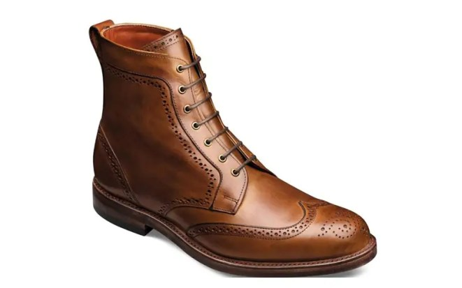 Image result for men boot options