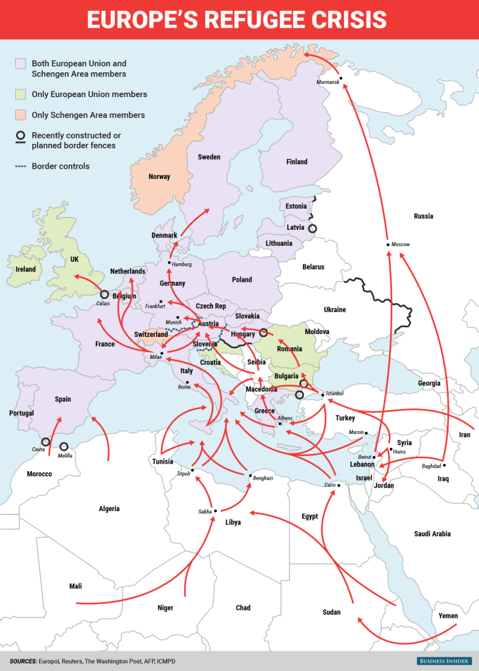 UPDATED_BI_Graphics_Europe's refugee crisis_UPDATED