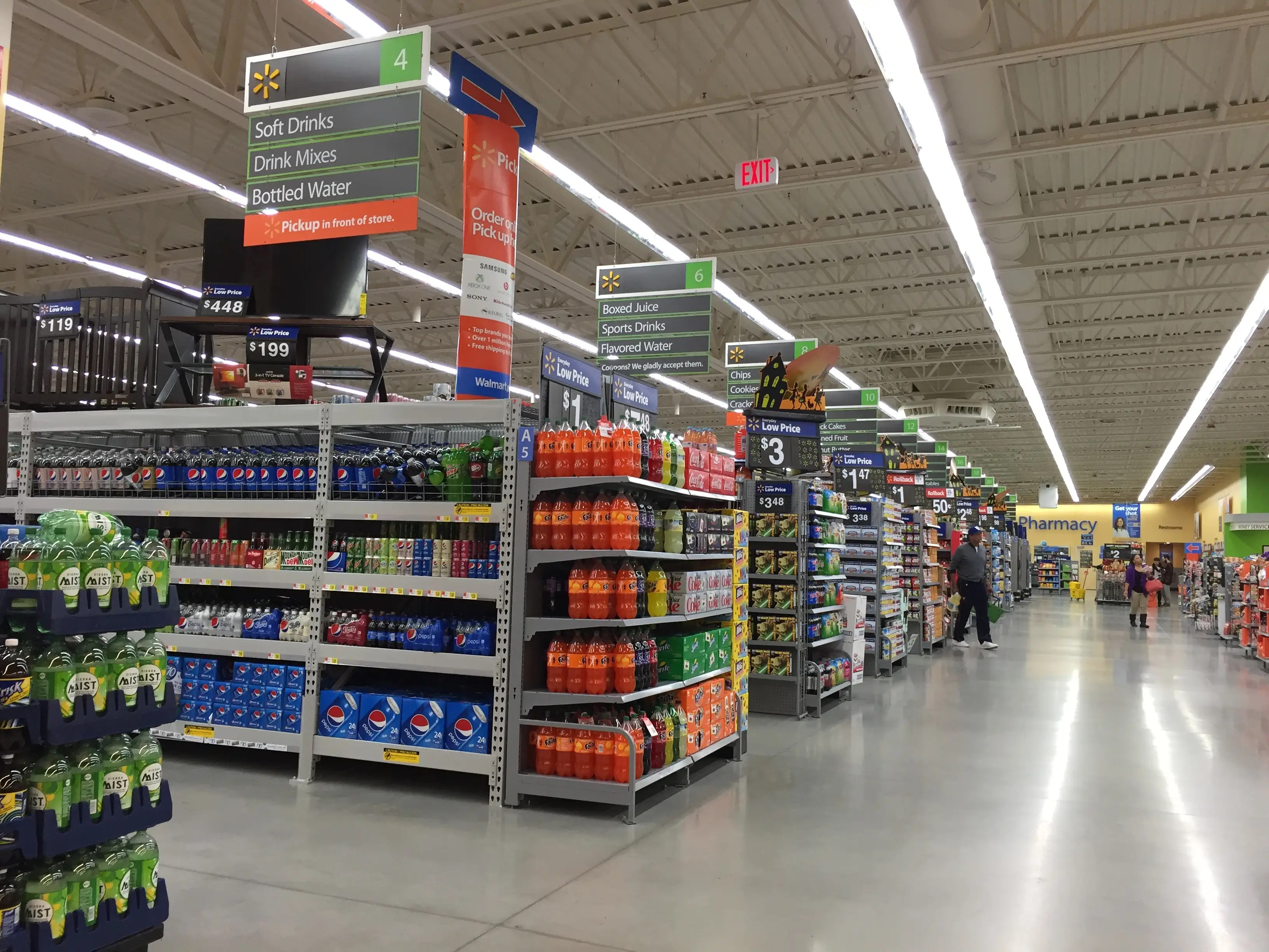 Fresh Market Locations Knoxville Tn